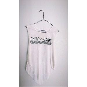 Brokedown Clothing